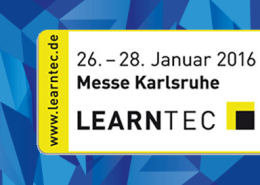 LearnTec-Banner