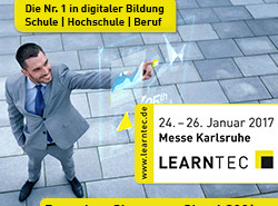 Learntec 2017 250x250